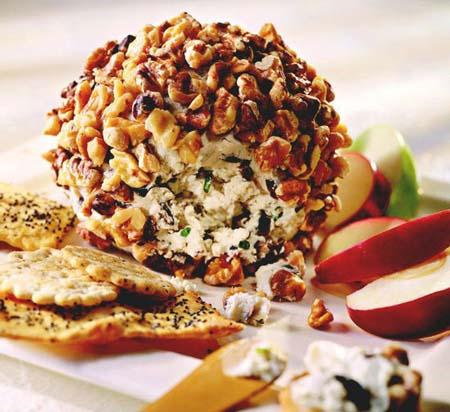 توپ پنیری،طرز تهیه توپ پنیری،توپ پنیری چاتنی،توپ پنیری زیتون،طرز تهیه،آشپزی و تغذیه،آشپزی