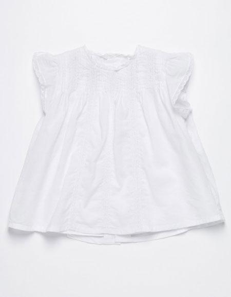 مدل پیراهن تابستان،شیک ترین پیراهن های دخترانه