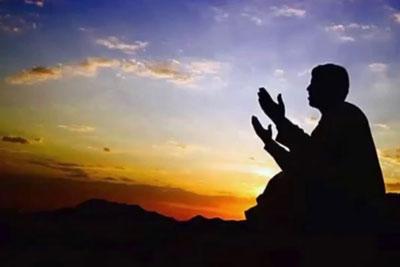 ,دعای رفع غم,دعای رفع گرفتاری,دعای رفع غم و گرفتاری