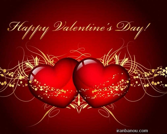 happy-valentine-day-2015-hd-m11-4-12-22-2016