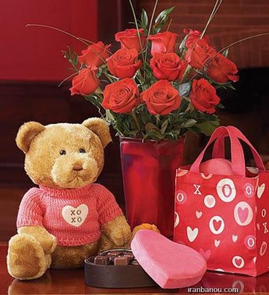 valentine-gift-4-08-12-23-2016