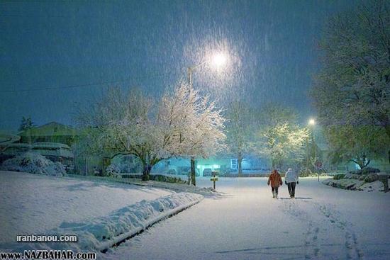 winter-snowy-romantic-12-12-11-2016