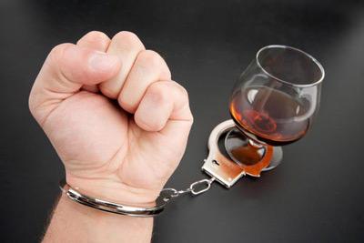 ترک اعتیاد الکل, چگونه الکل را ترک کنیم