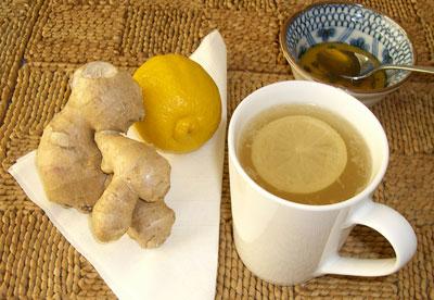 درمان گلودرد در خانه,داروی گلودرد