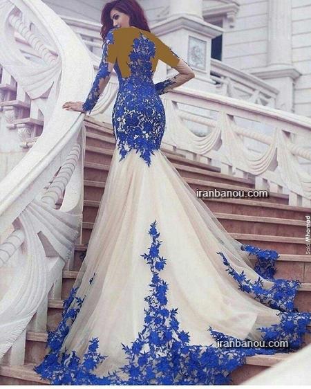لباس مجلسی 2017,مدل لباس مجلسی, لباس عروس,لباس شب ,لباس شیک,لباس مخمل مجلسی,عکس لباس مجلسی
