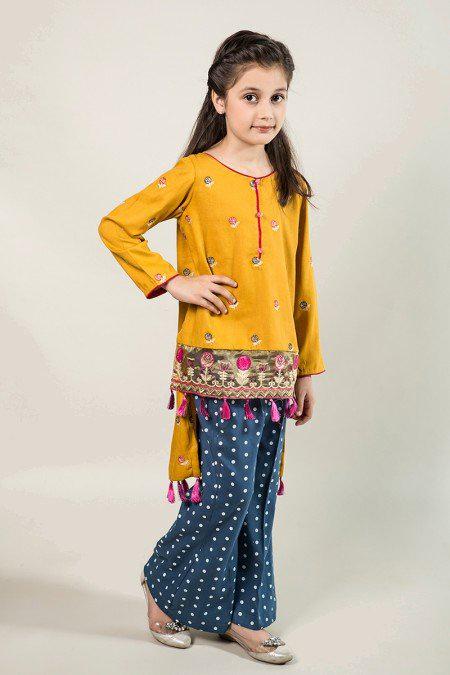 جدیدترین مدل لباس مجلسی پاکستانی,مدل لباس مجلسی دخترانه پاکستانی