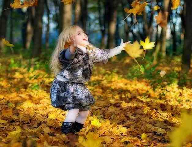 عکس دختر زیبا در فیس بوک
