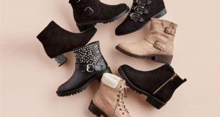 راهنمای خرید کفش ورزشی