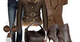 ست كردن لباس مردانه اسپرت