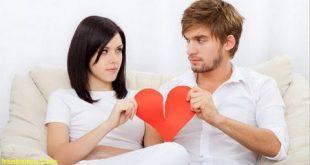 زندگی زناشویی چیست