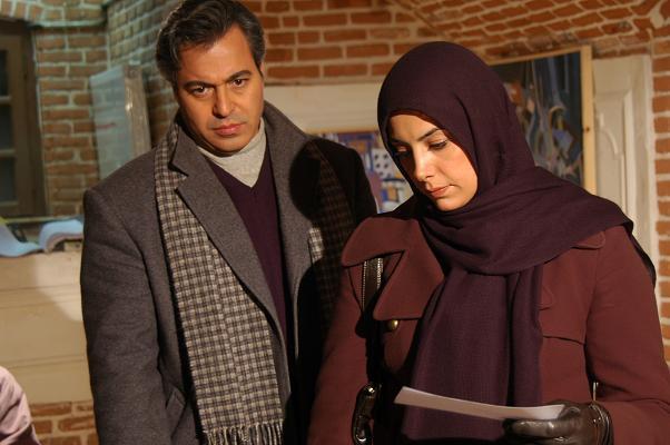 اخبار,اخبار امروز,اخبار جدیداخبار,اخبارفرهنگی وهنری,سینمای ایران<pcolor: #0000ff;