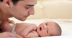 بیماری زبرک چیست