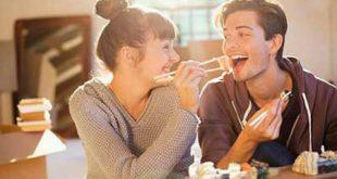 چگونه زنم را خوشحال کنم
