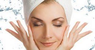 راه های مراقبت از پوست بدن