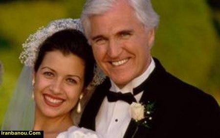 هم سن بودن در ازدواج