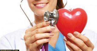 راههای افزایش ضربان قلب