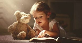 روش صحیح درس خواندن در راهنمایی