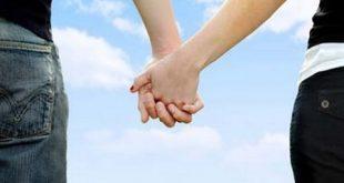 چگونه رابطه ام را حفظ کنم