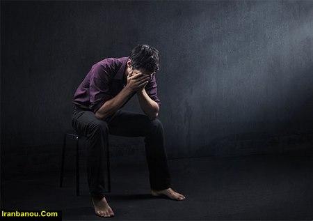مقاله در مورد افسردگی نوجوانان