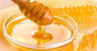 بهترین زمان مصرف عسل طبیعی
