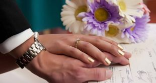 فواید ازدواج زود