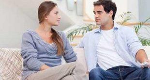 روشهای همسرداری موفق