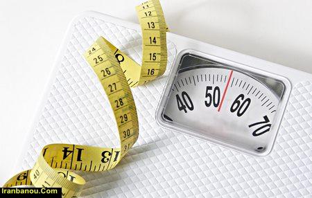 قرص تثبیت کننده وزن