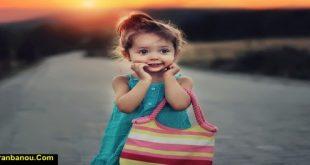 رفتار با دختر در سن بلوغ