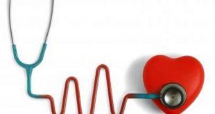 علت بلوک قلبی
