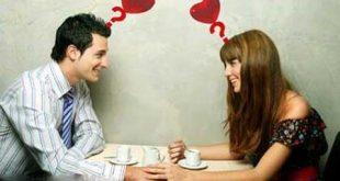 معنی عاشقی