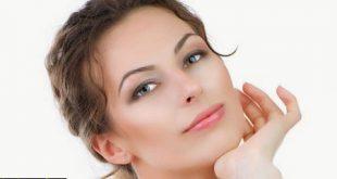 برای حفظ سلامت پوست چکار کنیم