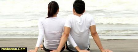 ازدواج با زن دیابتی