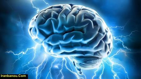 تغذیه مناسب برای تقویت حافظه