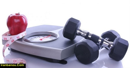 معجون افزایش متابولیسم